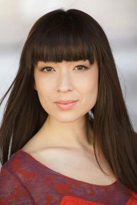 Jessica Villarreal Social Profile