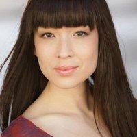 Jessica Villarreal | Social Profile