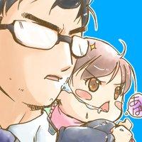 くじらのおっさん | Social Profile