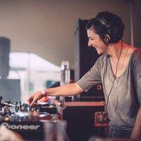 Ilse Liebens | Social Profile