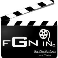 FilmMakersGNXT