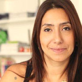 Laura Chiavone   Social Profile