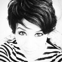 Gina | Social Profile