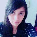 Lichita (@01_lizet) Twitter