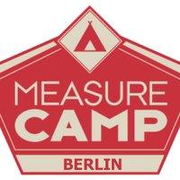 MeasureCampBer