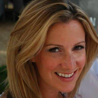 Rachael Bland Social Profile