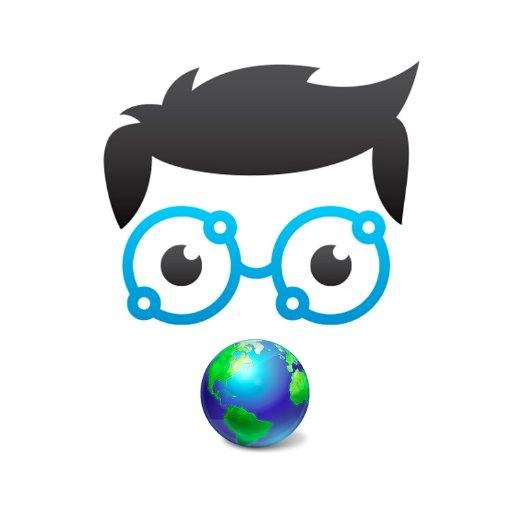 Teknoloji  Twitter Hesabı Profil Fotoğrafı