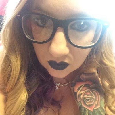 Jenny Ellis | Social Profile