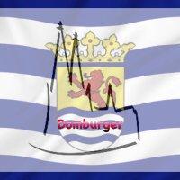 domburgstrand