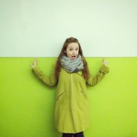 Sarah Bibi | Social Profile