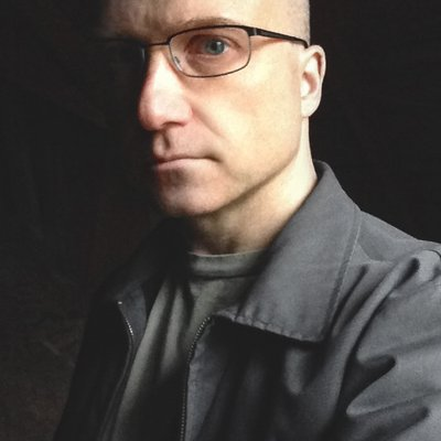 John Bergin | Social Profile