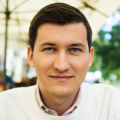 Jan Čislinský