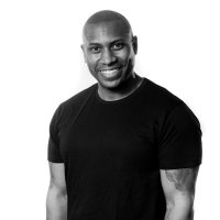 DJ Colin Francis | Social Profile