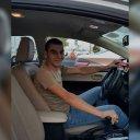 MOHAMED HASSAN (@01063235454) Twitter
