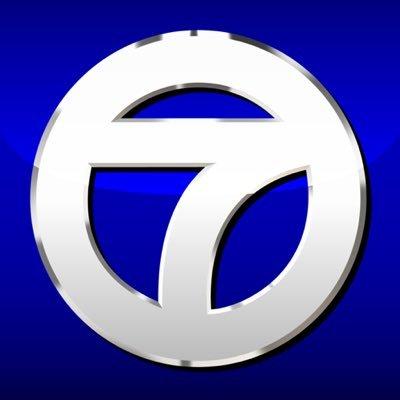 KLTV 7 Social Profile