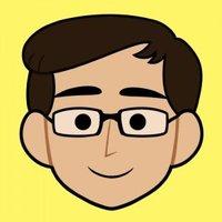 ジジ | Social Profile