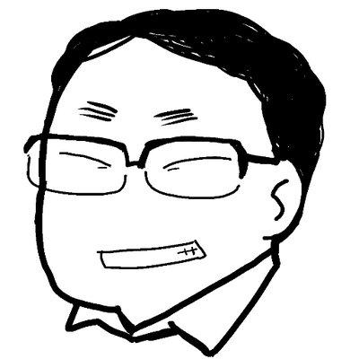 ほうじょうたんさま@次も東京BS | Social Profile