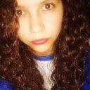 Ana Maercillo (@01_anyt) Twitter