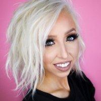 Liz Meghan | Social Profile