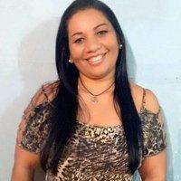 Soninha Oliveira   Social Profile