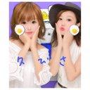 nanami (@0206_nanami) Twitter