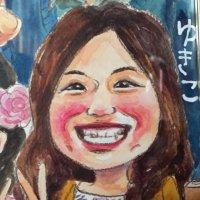 ゆきそ | Social Profile