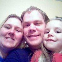 Jason Joyner | Social Profile