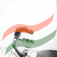 Harshad Joshi | Social Profile