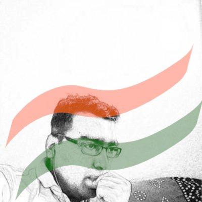 Harshad Joshi | Social Profile