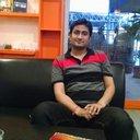 Abhinav Tyagi (@01ABHITYAGI) Twitter