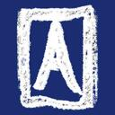 ANORE INC.