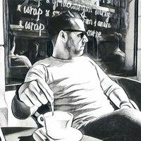 Angelo_deBruin
