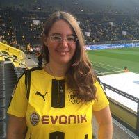 Sandra Goldschmidt | Social Profile