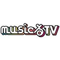 musicるTV | Social Profile