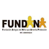 FUNDANA | Social Profile