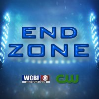 WCBI's EndZone | Social Profile