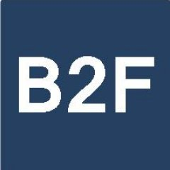 B2Future (@B2Future_ua)