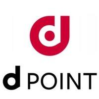 d   Social Profile