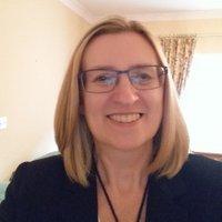 Diane Banister | Social Profile