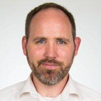 Martin Kuplēns-Ewart | Social Profile