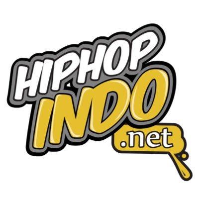 14thn HIPHOPINDO.NET | Social Profile