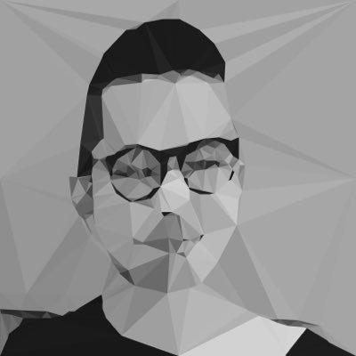 DERTHXY | Social Profile