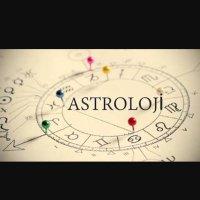 Astrolojiderki