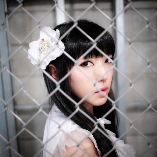 笠原あきら★10/30ライブ Social Profile