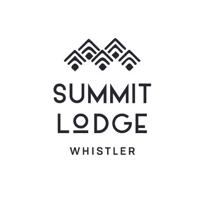 Summit Lodge Hotel