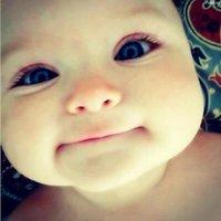 babyplanetworld