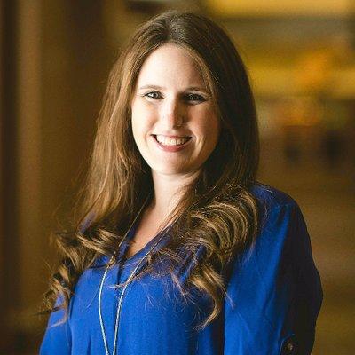 Lindsey Sanford  | Social Profile