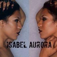 ✨ Isabel Aurora | Social Profile