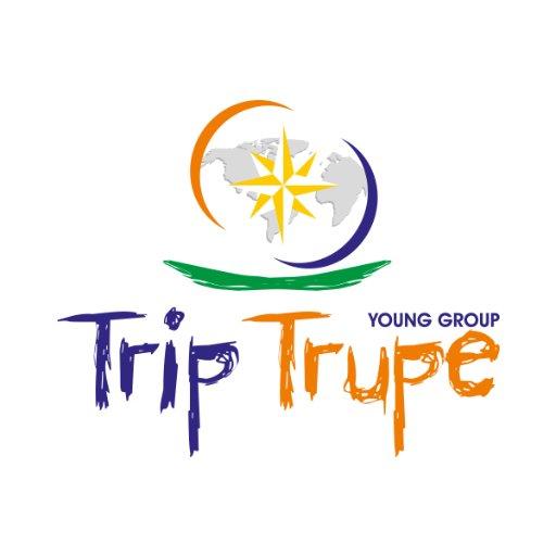 Trip Trupe Disney Social Profile