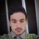 Huseyin huseyin (@00963qwer) Twitter